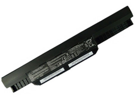 Compatible Notebook Akku ASUS  for X53SV-SX117V
