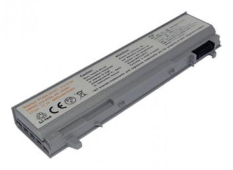 Compatible Notebook Akku Dell  for PT434